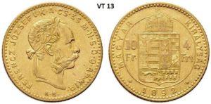 VT 13n