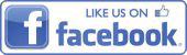 Keressen minket a facebookon!