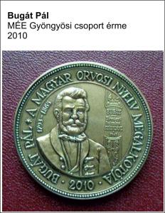 bugat1