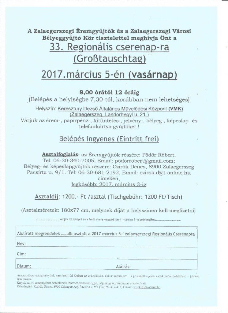 zalaegerszeg20170001