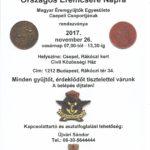 meghivo_csepel
