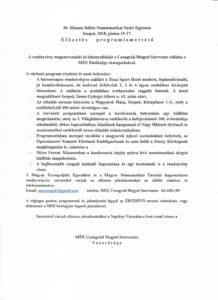 nyari_egyetem_2018